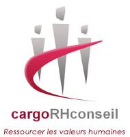 cargoRHConseil